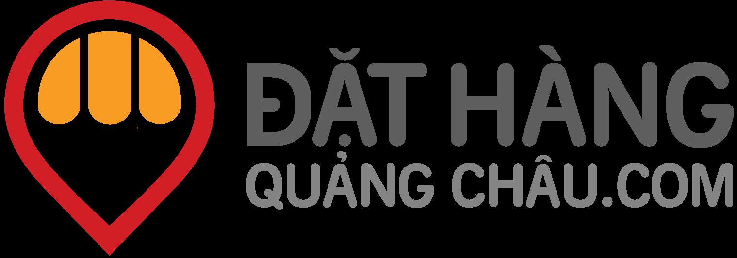 Đặt Hàng Quảng Châu về Việt Nam